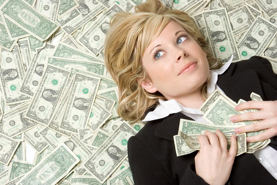 ce ajută cu adevărat să câștigi bani