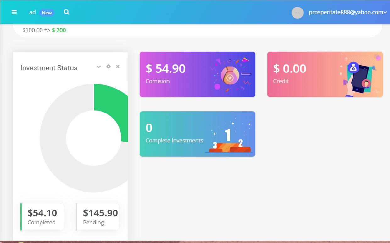 opțiune fermă câștigând bani pe internet în cele mai bune moduri