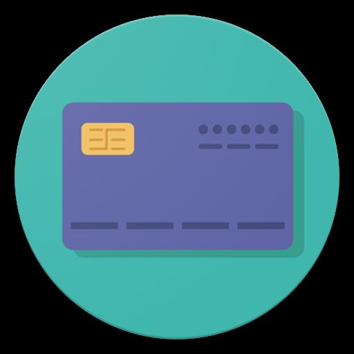 cum să copiați tranzacțiile pe opțiuni binare