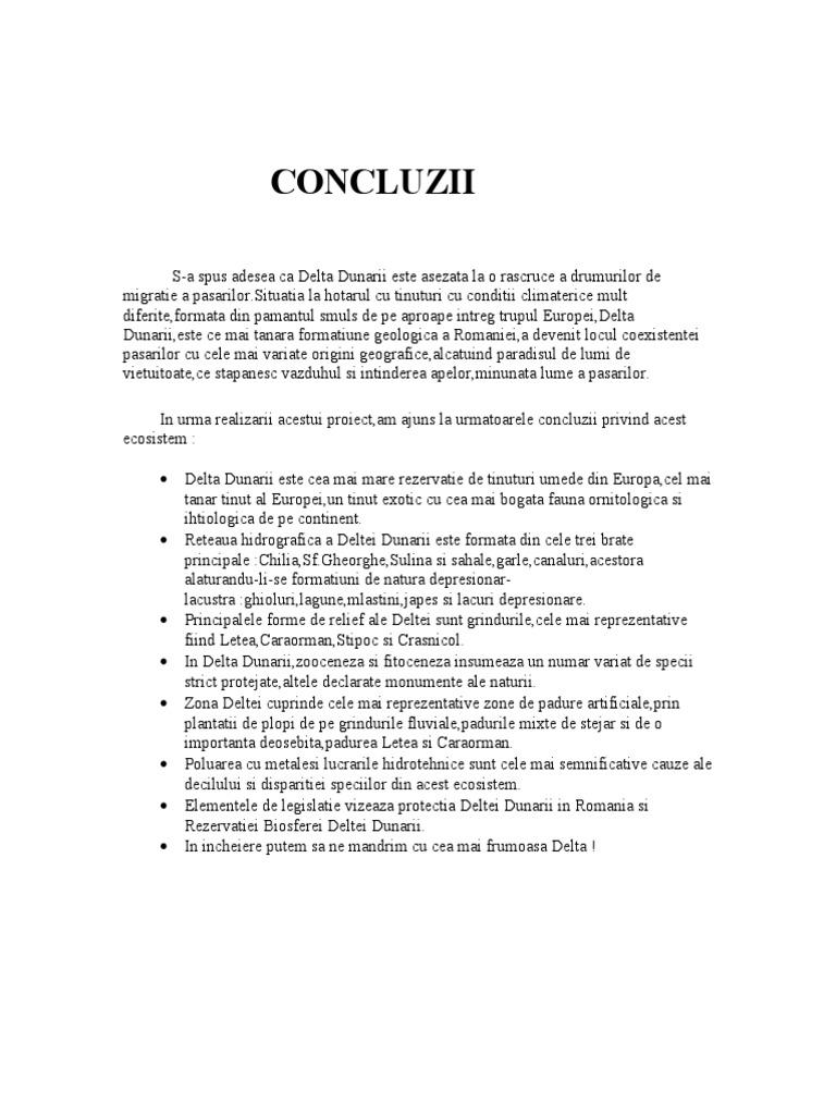 concluzia انگریزی - رومینین-انگریزی میں لغت   Glosbe