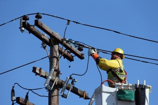 Electrician - Forumul Softpedia
