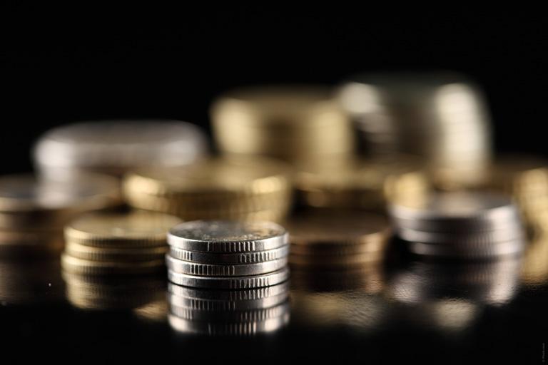Plata. Imputaţia plăţii. Opţiunea debitorului | Jurisprudenţă şi speţe de drept comercial