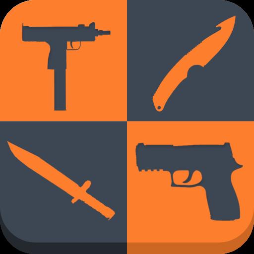 Actualizare CSGO: note de patch-uri și o nouă opțiune de lansare