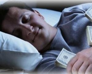 Idei de Facut Bani Acasa - Cum sa faci bani de acasa