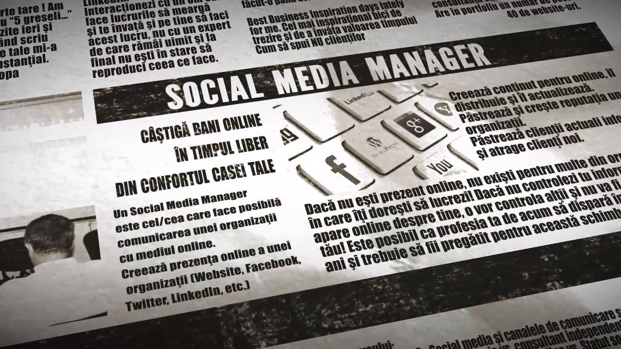 Follow Thrive Global on Facebook