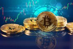 Cum să faci bani cu Bitcoin dacă ai doar de dolari, Ruble de schimb la bitcoin