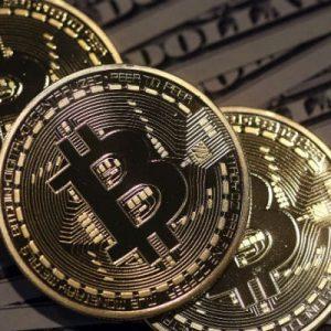 maniera de bitcoin câștigurile frolov pe internet