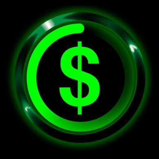 metode de a câștiga bitcoin