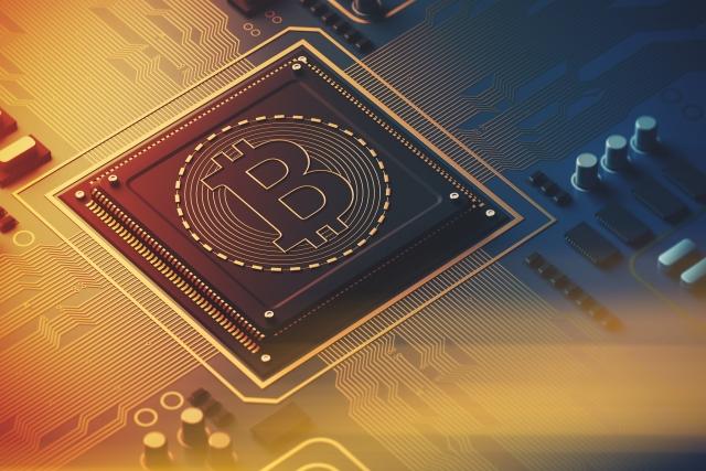 Bitcoin (BTC) Rata de conversie de schimb valutar Calculator
