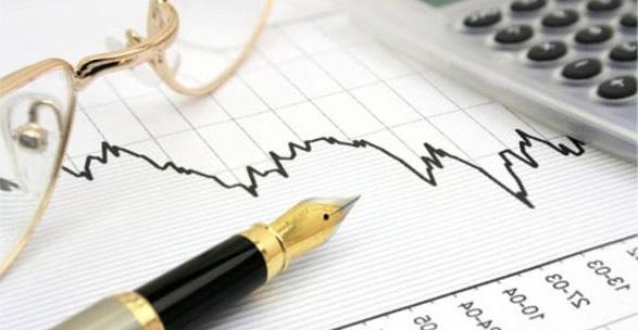 Venituri suplimentare luate in considerare la baza de calcul a pensiei