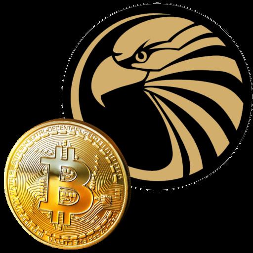 cum să cumpărați și să vindeți bitcoin în india