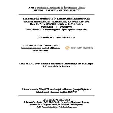 Instrumente derivate - Prime Transaction