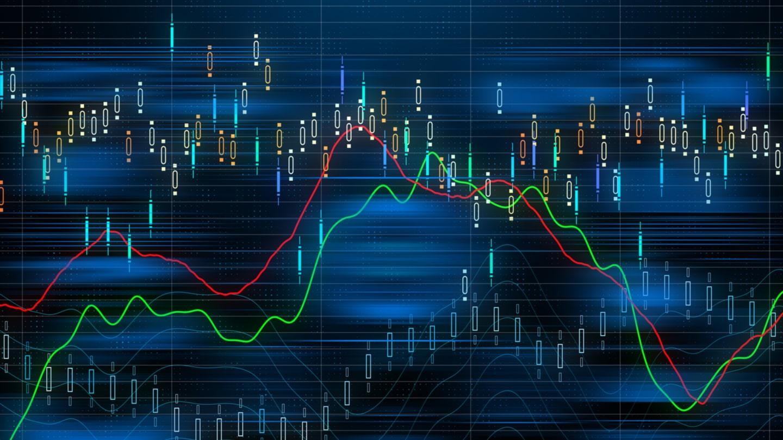 Cum deschid un cont de tranzacționare | XTB