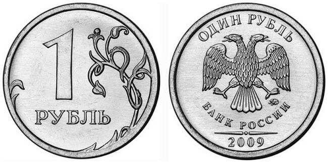 Află cum să investești în crypto Romania și când să cumperi!, Cauta in blog