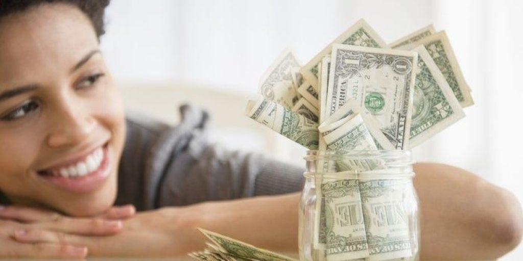 cum să faci bani rapid și profitabil