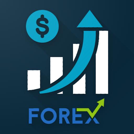 Cum Se Deschide Un Cont De Tranzactionare Forex Și CFD [Cont Demo și Cont Real]