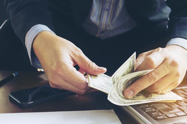 sistem de tranzacționare profitabil cum să câștigi mult rapid și sincer