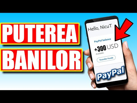 cum să faci bani pe internet 5 site- uri video pe care puteți face bani