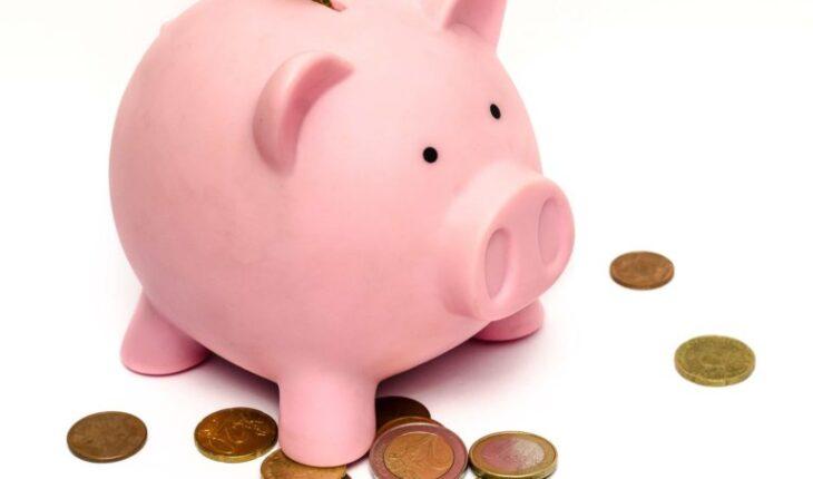 5 modalităţi de a câştiga mai mulţi bani - Daniel Tănase