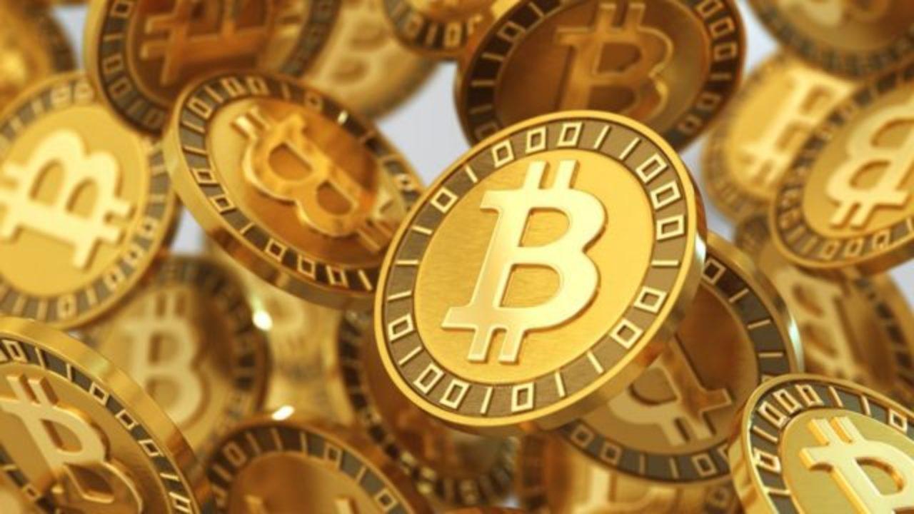 realitatea de a face bani pe bitcoin