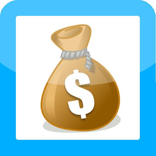 cum să începeți să câștigați bani online