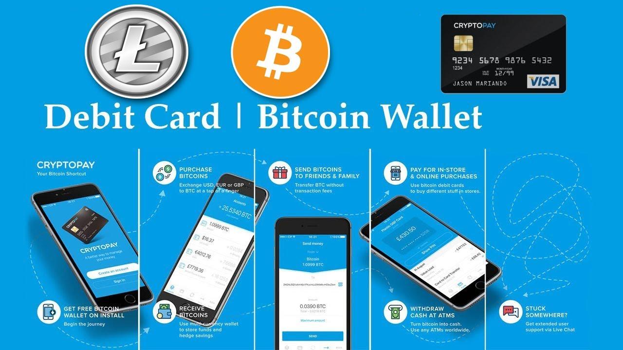 poate câștiga pe Bitcoins
