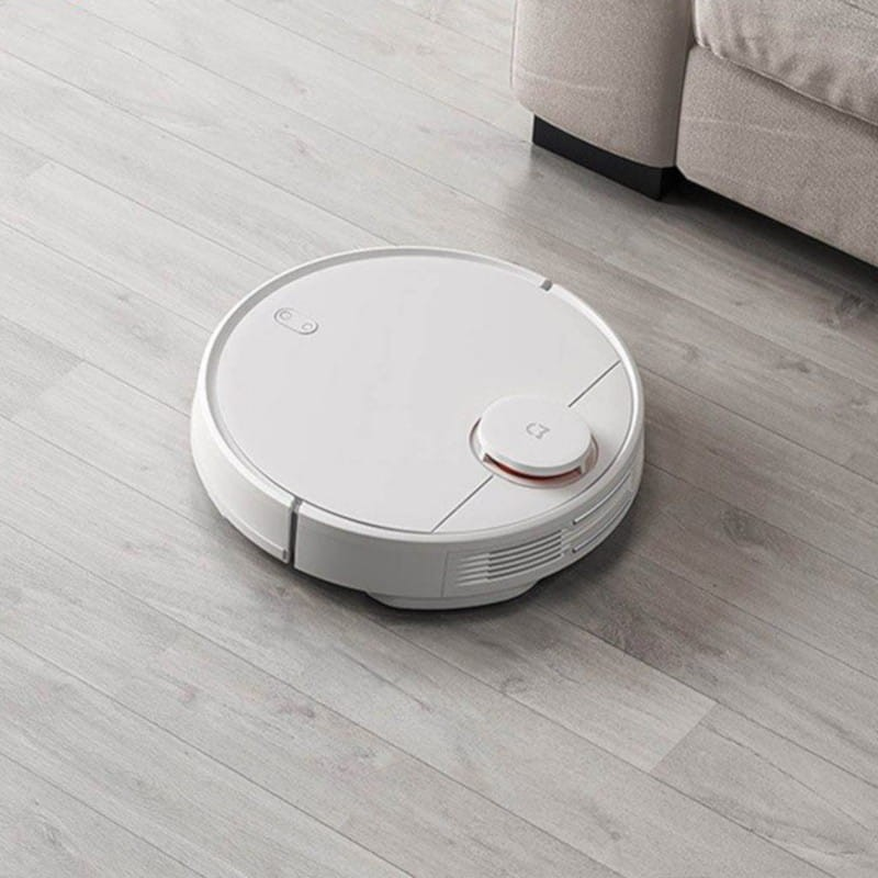 Inchiriez Robot manipulare STICLA Bucuresti Sectorul 5 • productis.ro