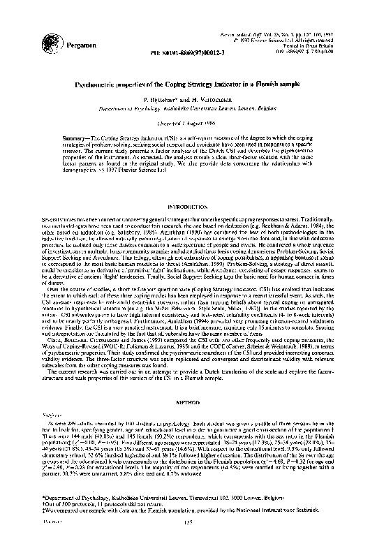 Lazarescu Bumbea Patologie Obsesiva