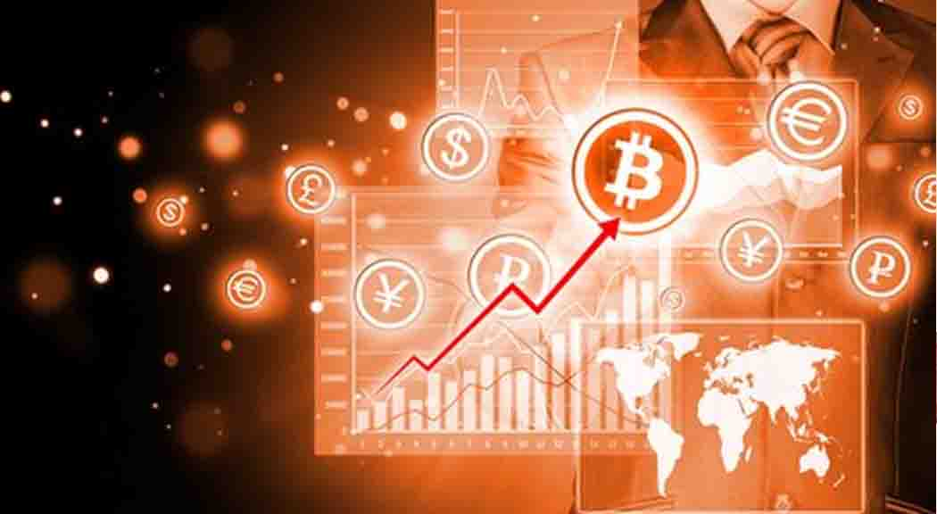 Bitcoin (BTC) Price to USD - Live Value Today   Coinranking