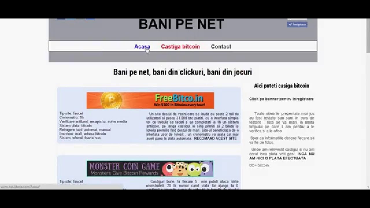tranzacționarea opțiunilor binare 24 opton cum să faci bani pe internet este normal