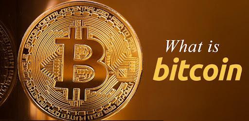 cum funcționează un portofel bitcoin