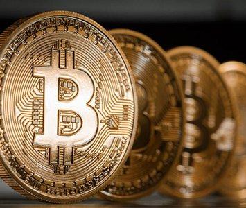 cum să schimbați bani pentru bitcoins pe hidra