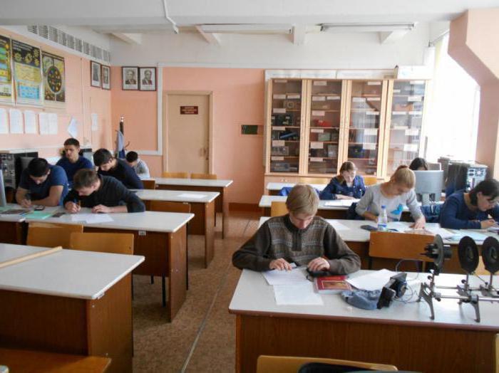 instruire în universitatea de tranzacționare pe internet