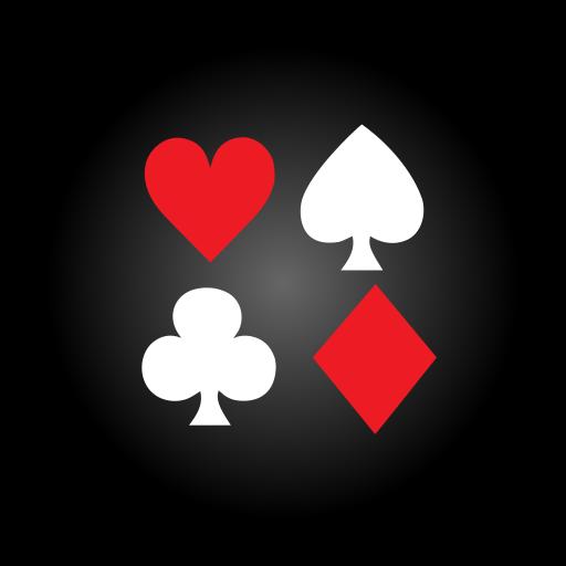 Bani din Jocuri - TOP 3 jocuri care plătesc cel mai bine | Bani pe net