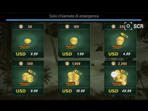 Sloturi De Ori | Cazinouri online virtuale în limba romana