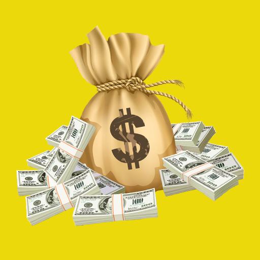 modalitate de a câștiga bani ușori