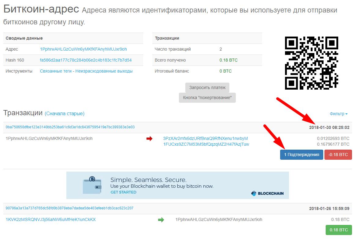 obțineți bitcoin pentru finalizarea sarcinilor