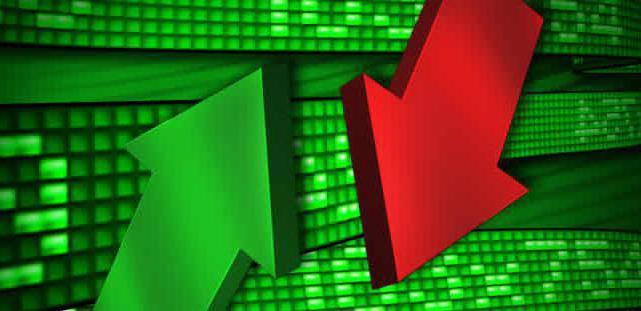Investiții online sigure. Jocuri de retragere