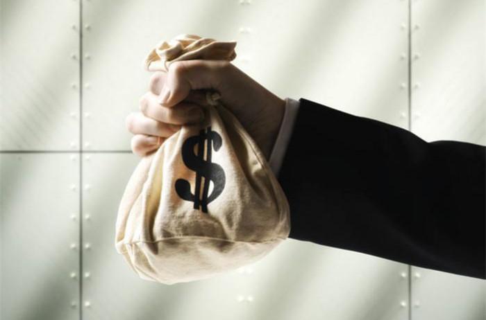 Cum sa faci bani – 8 puncte esentiale
