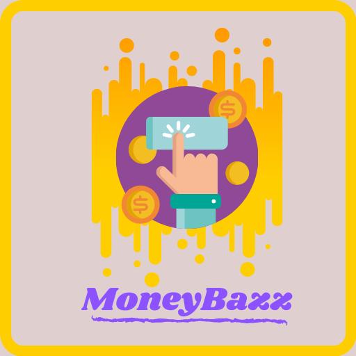 monede de bani pentru a câștiga