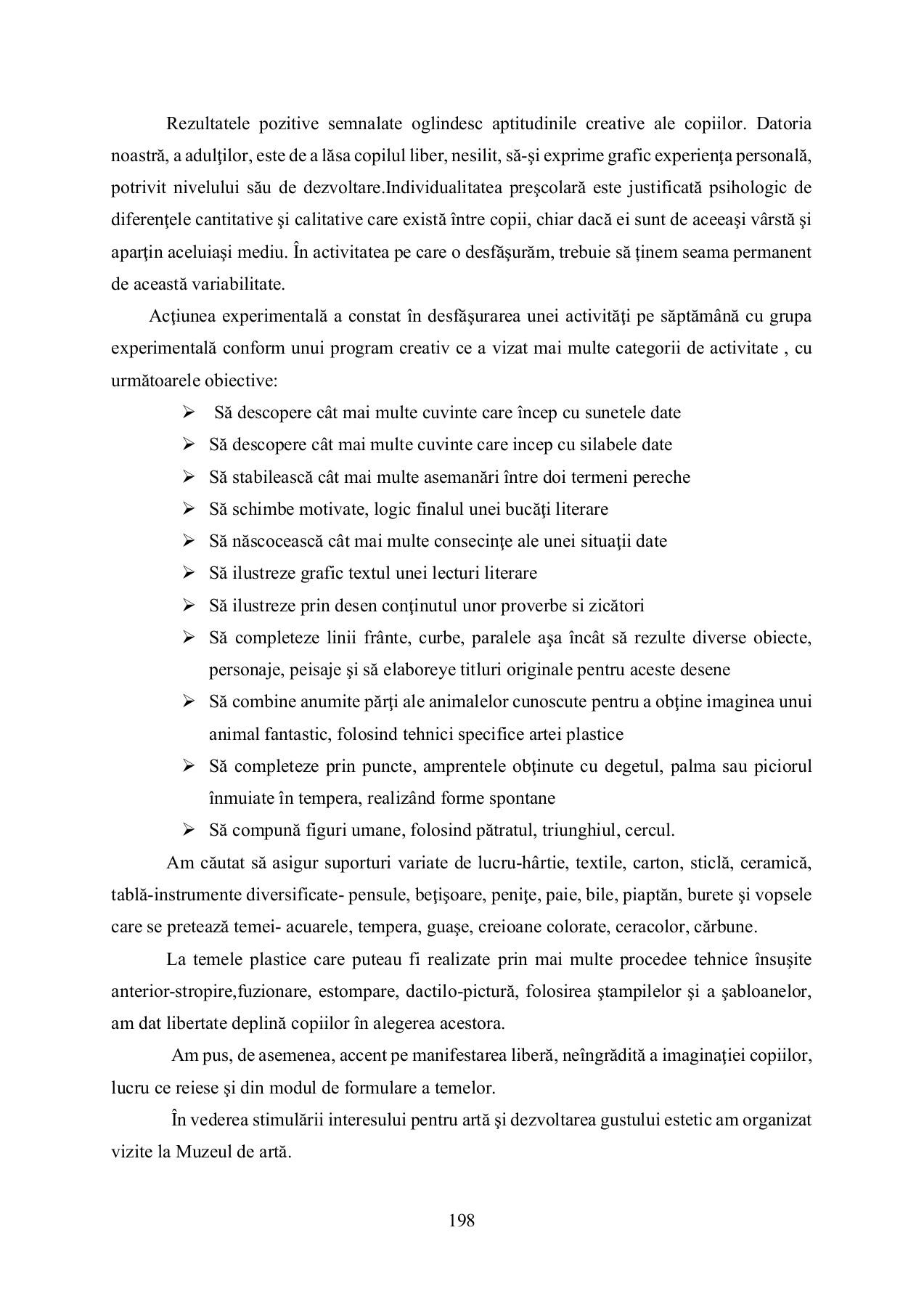 Forex School Archives - PFOREX, folosind triunghiuri în tranzacționarea opțiunilor binare