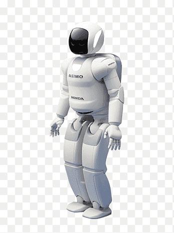robot în opțiune binară