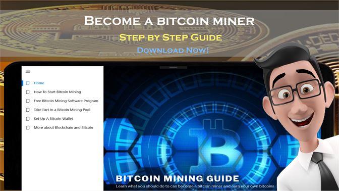 semnale puternice pentru opțiuni binare telegramă bot bitcoin