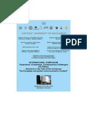 pdf cărți de opțiuni binare