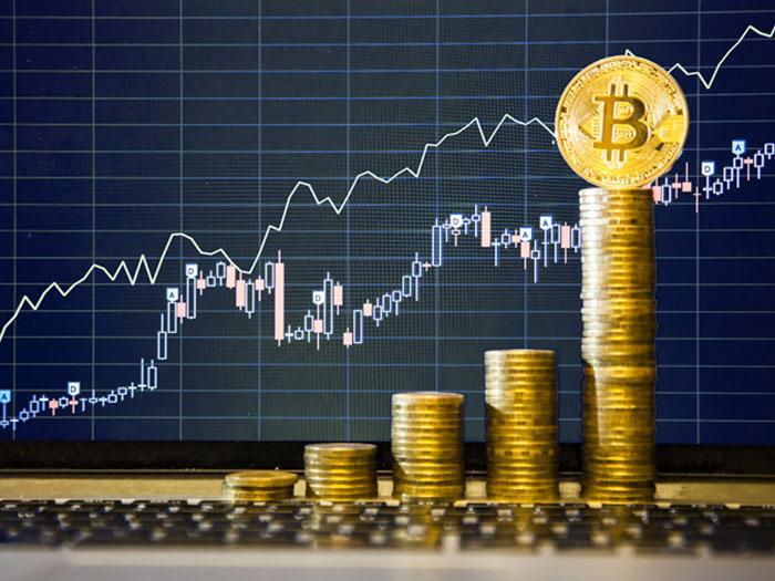 pași simpli pentru a investi în bitcoin
