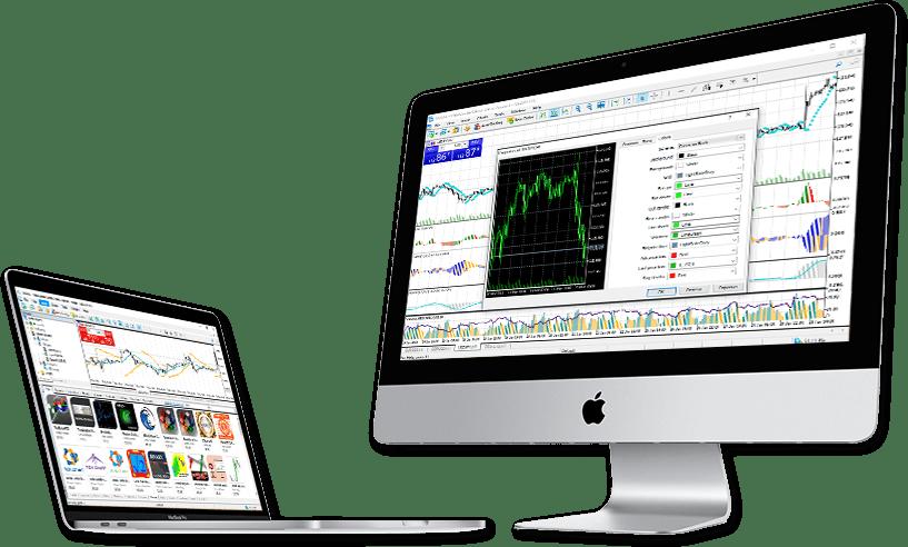 Perechi Multi Spread Monitor Indicator descărcare
