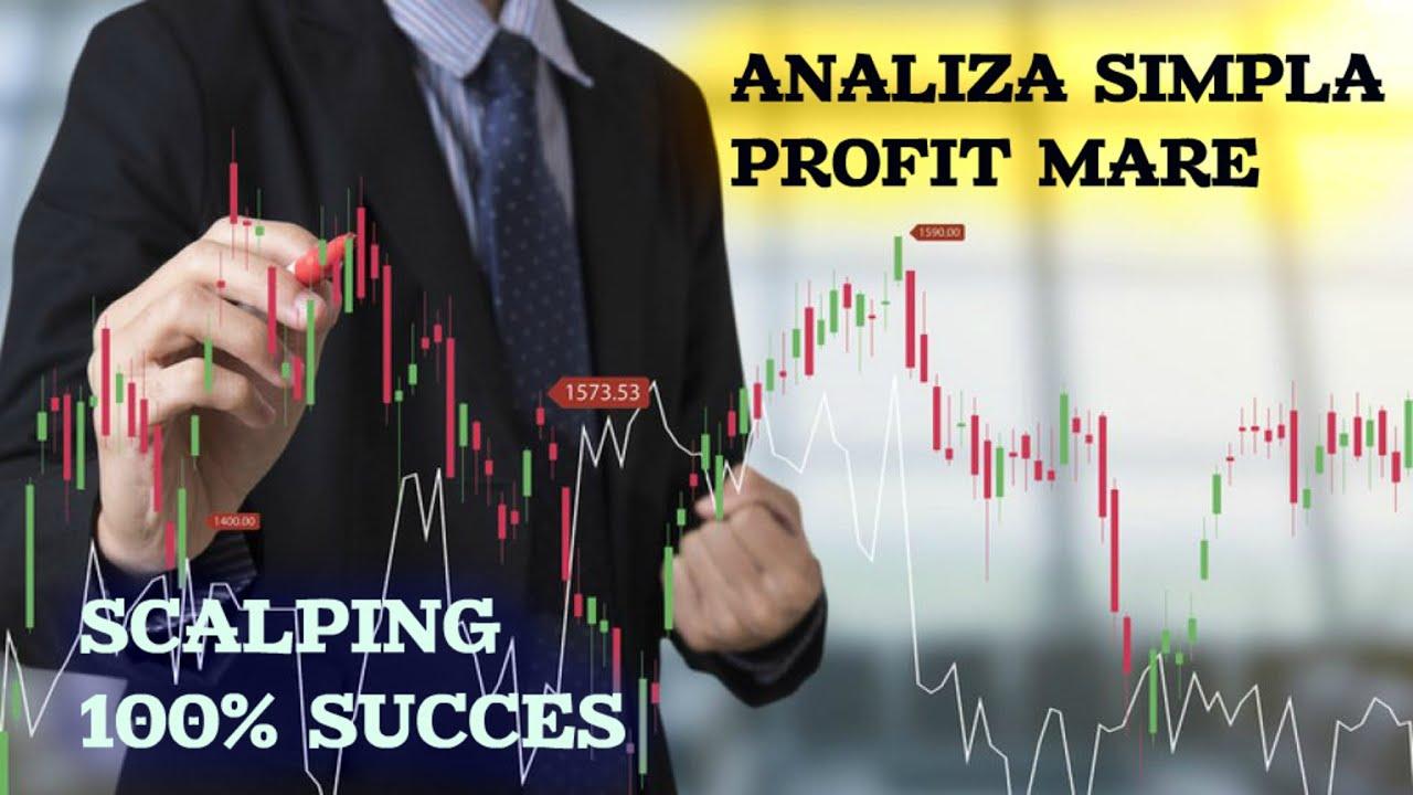 Strategii | Opțiunile binare - secretele traderilor de succes. Enciclopedia traderului.