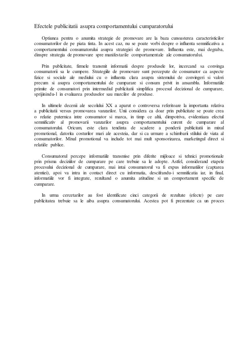 Vânzarea cu opţiune (pact) de răscumpărare | Dictionar juridic (dex)