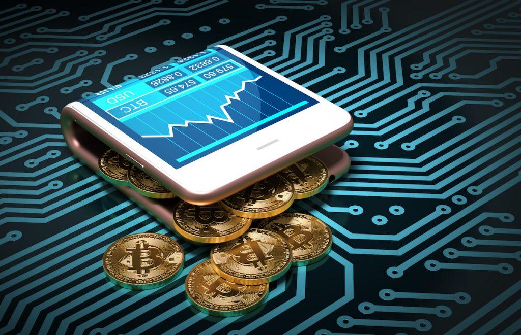 cum să câștigi bani pe ripple prin fonduri criptografice tranzacționarea jocurilor de noroc