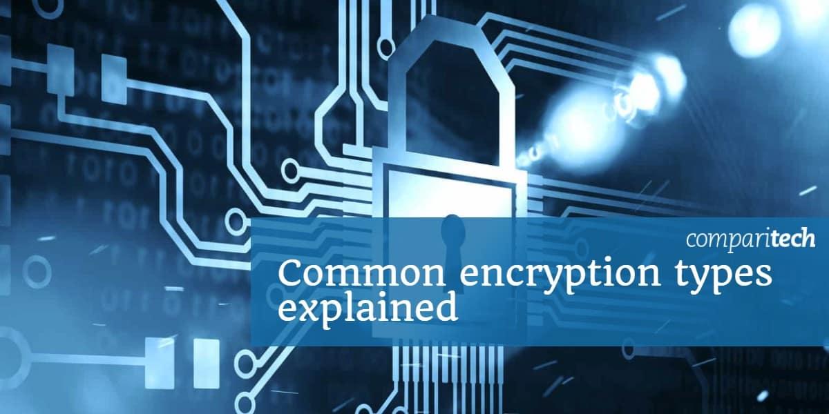 schimburi de criptare de top